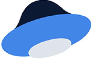 Создать яндекс диск бесплатно для хранения фото