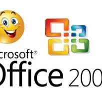Office 32 или 64