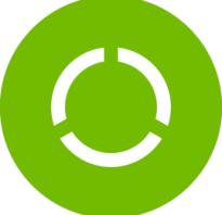 Бесплатная программа для оптимизации пк windows 7