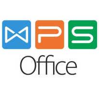 Что такое wps office