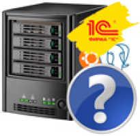 11001 ошибка соединения с сервером