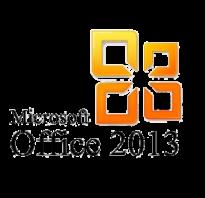Ключ для microsoft office 2020 лицензионный