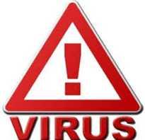 Онлайн антивирус сканер без скачивания касперский