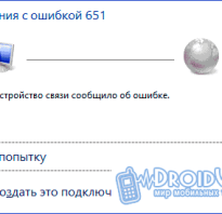 Интернет ошибка 691 что делать