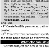 Excel vba random