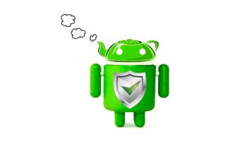 Вход в андроид в безопасном режиме