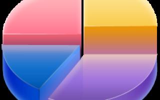 Скачать оптимизатор системы для windows 7 бесплатно