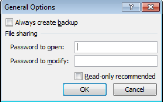 Excel vba workbooks open