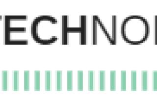 Архитектура процессора андроид