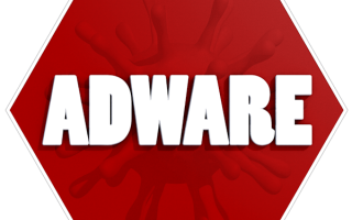 Как найти рекламный вирус
