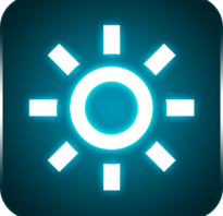 Как уменьшить яркость в браузере яндекс